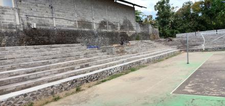 Info Pembangunan Desa Tajun