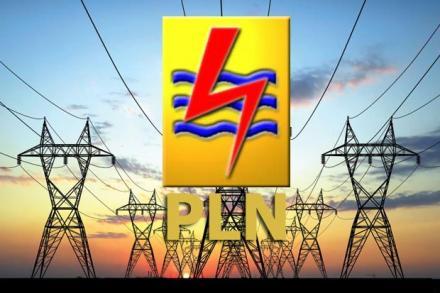 Pemeliharaan Pembangkit PLTU Celukan Bawang, PLN Minta Pelanggan Kurangi Pemakaian Energi Listrik
