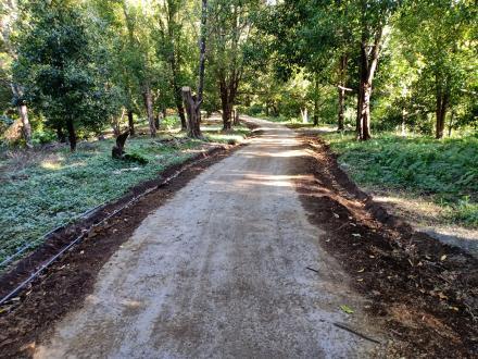Realisasi Dana Desa Capai 100%, Tajun Tunggu Pencairan Dana Desa Tahap 3